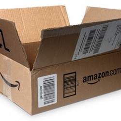 Congress takes up Amazon.com sales tax issue