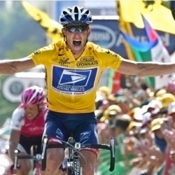Lance Armstrong considering 'all options' in drug charge