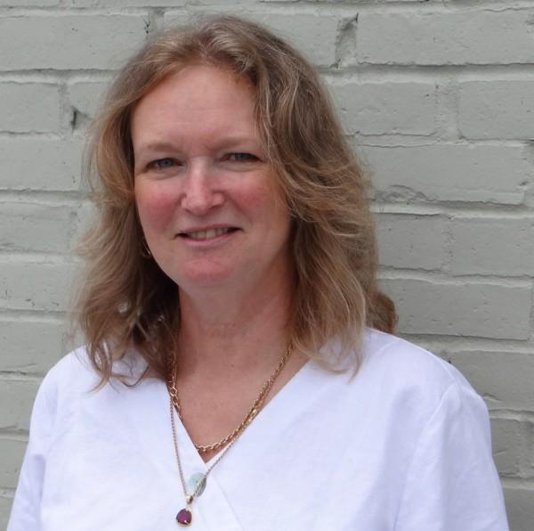 Diane Robin McIntosh