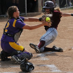 Bucksport, Penobscot Valley to defend softball state crowns; Oceanside, Skowhegan on hunt