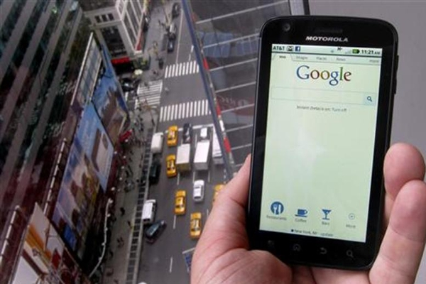 The Federal Trade Commission has issued a civil investigative demand, which is similar to a subpoena, to Google as the owner of the Android mobile operating system.