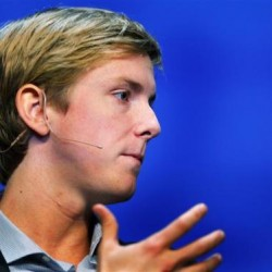 Co-founder of Facebook, partner pledge $100,000 to Maine same-sex marriage campaign