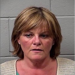 Bangor woman accused of stealing $150,000 from daughter's trust fund