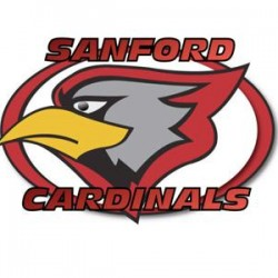 "Maine Indians say Sanford high school's ""Redskins"" mascot is offensive"