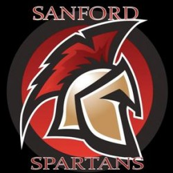 Sanford votes to drop 'Redskins' as high school team nickname