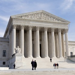 Much could change with Supreme Court decision on health care law