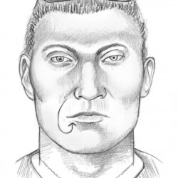 Police looking for man accused of raping 61-year-old Stockton Springs woman