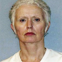 FBI turns to TV to find Whitey Bulger's girlfriend