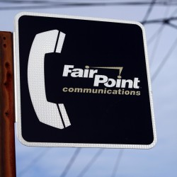 FairPoint considers upgrades after 911 glitch