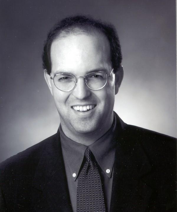 Yellow Light  Breen, senior vice president at Bangor Savings