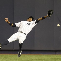 Ciriaco delivers against Yanks again, Red Sox win in 10th