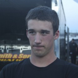 Young Guns competition to put Maine youngster in car at Loudon speedway