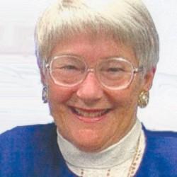 Former Bangor city councilor, area doctor, philanthropist George Wood dies