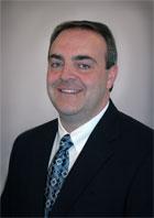 David Ciullo, president of Career Management Associates