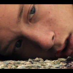 Students' work to highlight addiction issues recognized at inaugural MaineFocus Film Festival