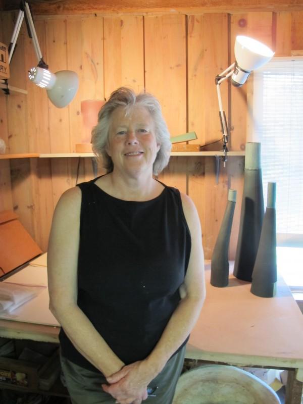 Lynn Duryea
