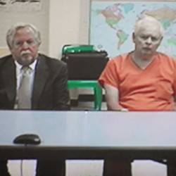 Presque Isle pawn shop keeper to be tried for murder next month