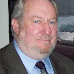 Joseph E. Brooks