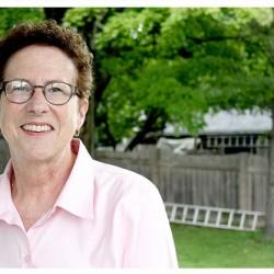 Victoria P. Kornfield