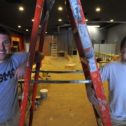 New Bangor nightclub planned by owner of Broad Street property
