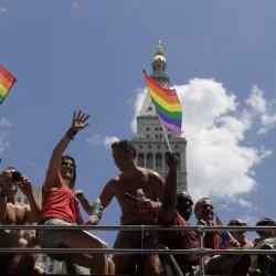 University challenge funny homosexual discrimination