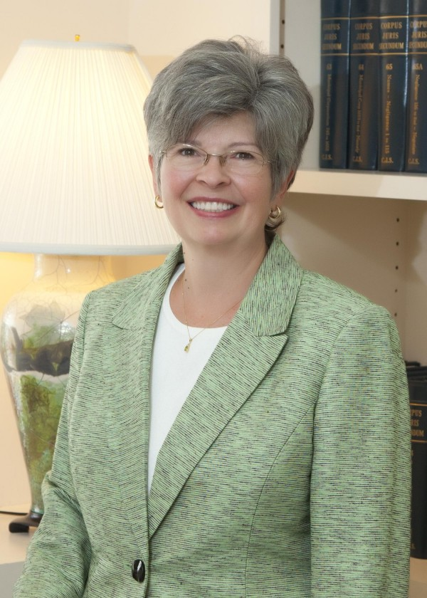 Noreen G. Norton has joined Starboard Leadership Consulting in Bangor, ME as an Economic Development Consultant.