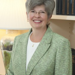 Noreen G. Norton joins Starboard Leadership Consulting as Economic Development Consultant