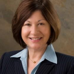 Selma Botman