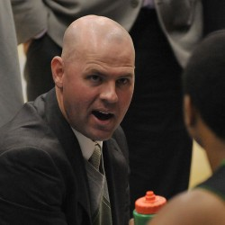 Veteran coach from Iowa gets University of Maine-Presque Isle men's basketball post