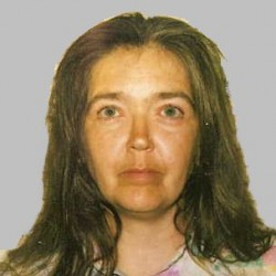 Police charge Presque Isle man with murder in death of woman missing 13 years