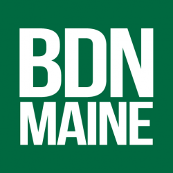 Sharing stories works, Maine editors told