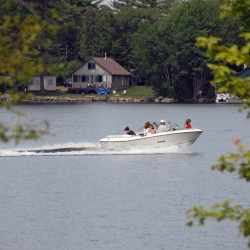 Feedback sought from Maine boaters as season begins
