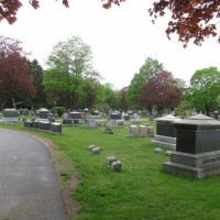 Historic Portland cemetery needs expansion to keep up with demand, city officials say