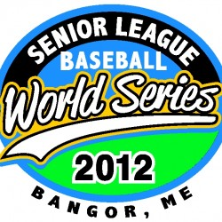 Rain shifts Senior League World Series games to University of Maine campus
