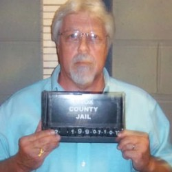 Thomaston insurance owner arrested on prostitution charge