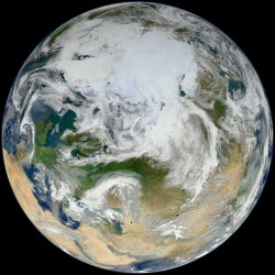 Climate and food in 2012