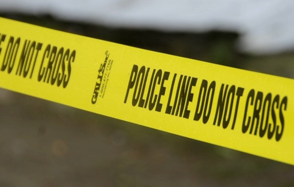 Local police are investigating the death of a 55-year-old man who was staying with family at 446 North Main St., according to Brewer Police Chief Perry Antone.
