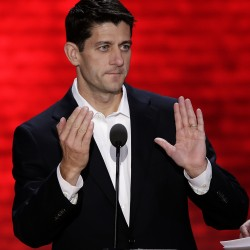 Paul Ryan's plan for Medicare sets stage for campaign debate