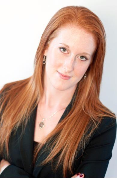 Gwen Tuttle