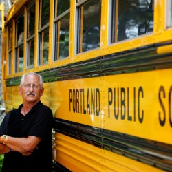 Portland to spend $9.5M to convert schools, buildings to natural gas