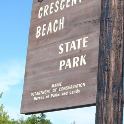 State to pay $100,000 per year to keep access to Cape Elizabeth park
