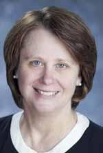 Dr. Linda K. Schott