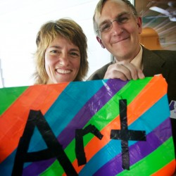 Friends of Casco Bay receives grant from Quimby foundation