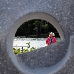 Schoodic sculpture symposium is coming to Orono