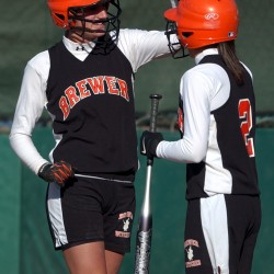 Mike Turner excited about new job as Brewer High field hockey coach