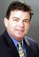Brian Gagan