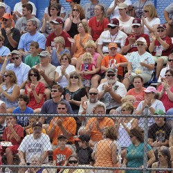 Bangor to host 2012 Senior League World Series Aug. 12-18