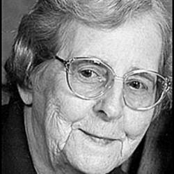 Mary E. Tibbetts - Peter J. Nicholas Jr.
