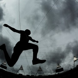 Pictures of the Day: Friday, August 17, 2012