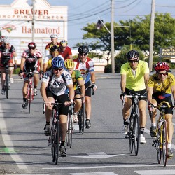 Pedal the Penobscot slated for Sept. 9